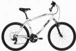 Bicicleta Caloi Sport Comfort