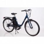 Bicicleta Elétrica Sense Start