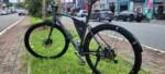 Bicicleta Sense Activ Urban