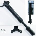 Bomba Mini Pump GP47L Bico Fino e Grosso - GIYO