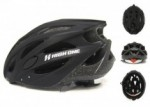 Capacete High One Out Mv29 Tam G Mtb Speed Preto
