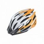 Capacete para Mountain Bike - High One - INM - Tamanho G