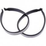 Clipe Protetor para Calça com Refletivo - 21C2 Lifu