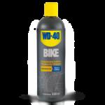 Desengraxante Graxa e Lamaçal - WD-40 Bike Degreaser - 590ml