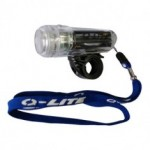 FAROL Q-Lite QL-230A