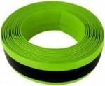 Fita Anti Furo MTB 35mm x 230 mts Aro 29 Verde