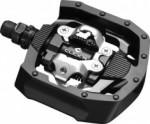 Pedal Shimano PD-MT50 Click'R Touring Series MTB