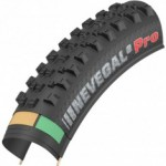 Pneu Aro 27.5 Kenda Nevegal 2 Enduro DH All Mountain 27.5x2.40