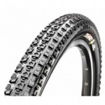 Pneu Maxxis CROSS MARK 26x1.95 Arame