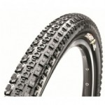 Pneu Maxxis CROSS MARK 29x2.10 Aramida (Kevlar)