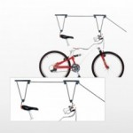 Suporte de Bicicleta para Teto P621 LIFU